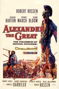 alexanderthegreat
