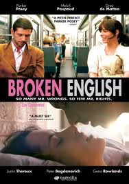 brokenenglish