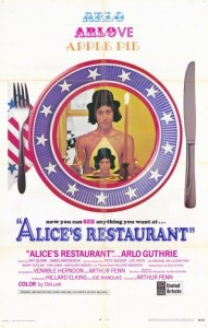 alices_restaurant